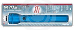 MAG-LITE ML 3 bleu