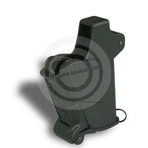 Chargette MAGLULA pour pistolet cal.22 lr à 380 ACP