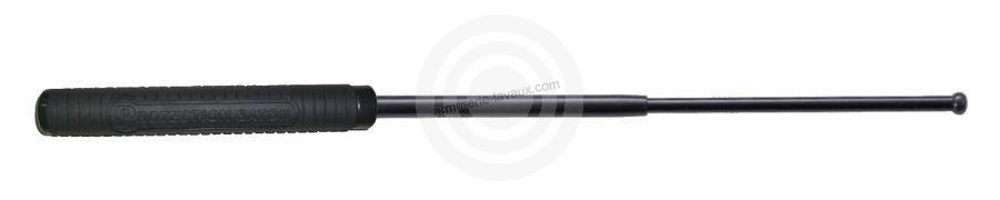 Matraque ''Protection Baton'' Acier (51 cm)