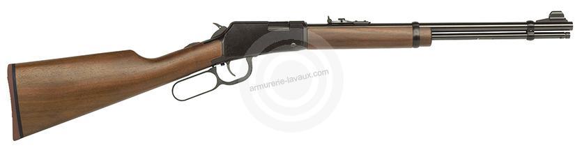 Carabine 22LR MOSSBERG Mod.464