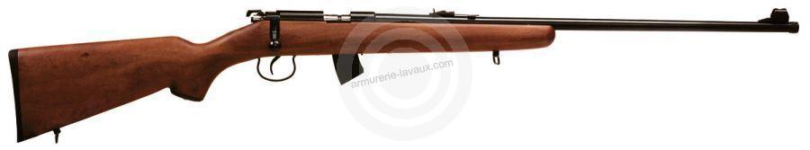 Carabine 22LR NORINCO JW15 Bois