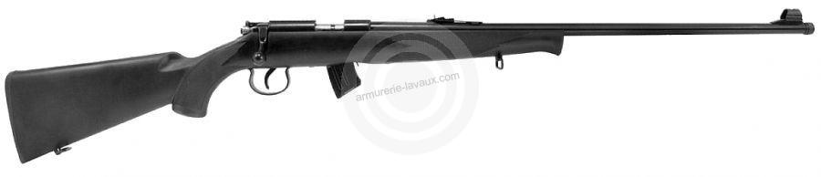 Carabine 22LR NORINCO JW15 Synthétique
