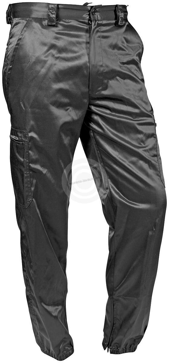 Pantalon de sécurité Pertoocks Taille.52