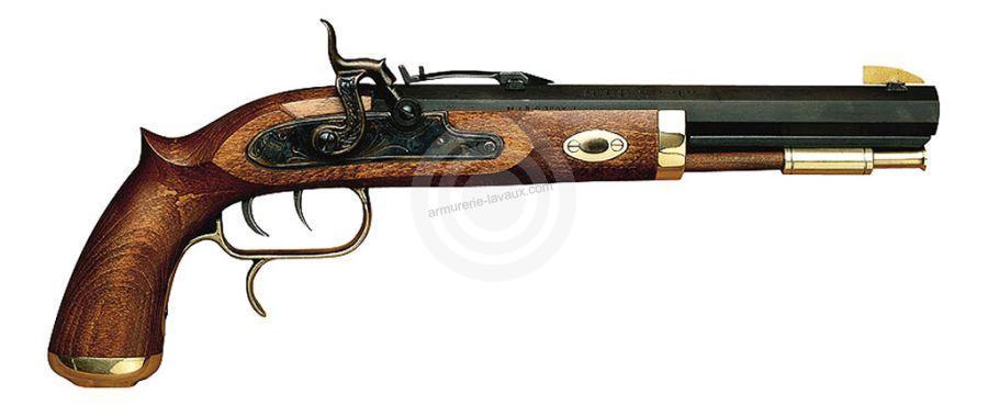 Pistolet ARDESA Patriot cal.45