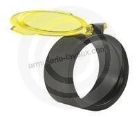Protège oculaire BUSHWACKER Taille 3 (30,4 à 35,6 mm)