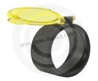 Protège oculaire BUSHWACKER Taille 4 (35,6 à 40,6 mm)