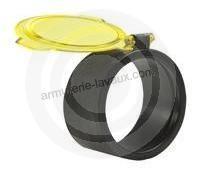 Prot�ge oculaire BUSHWACKER Taille 7 (55,9 � 62,2 mm)