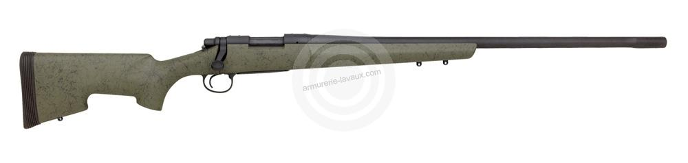 REMINGTON 700 XRV Tactical cal.308 win
