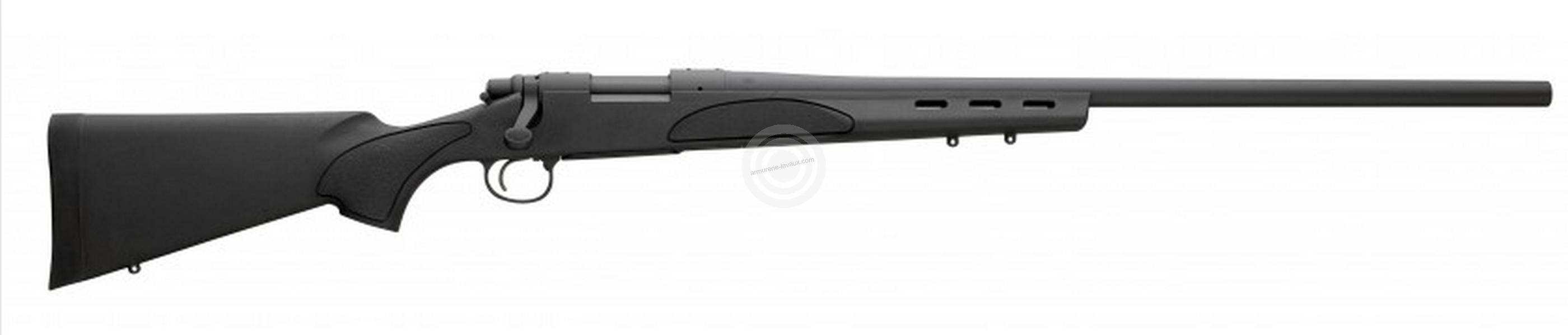REMINGTON 700 SPS Varmint cal.308 win
