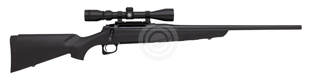Carabine REMINGTON 770 ''Pack TASCO 3-9x40'' cal.270win