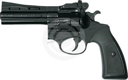 Revolver SAPL Gomm-Cogne Soft Gomm cal.8,8x10