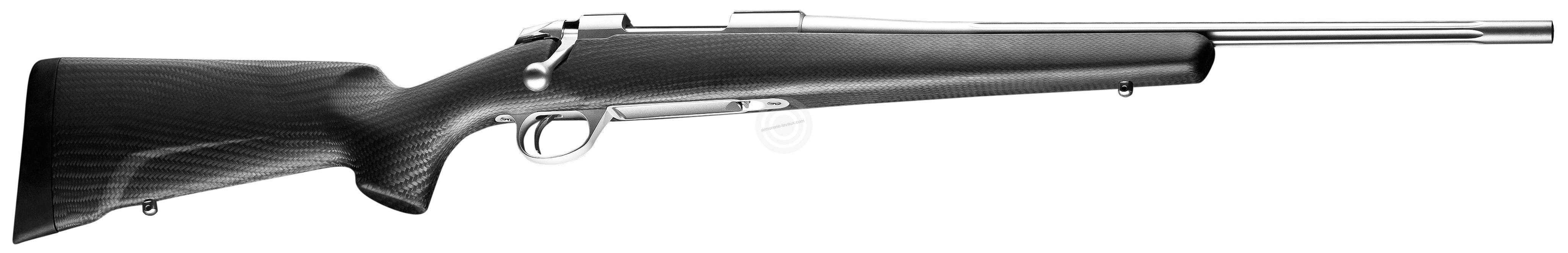 Carabine SAKO 85 Carbonlight