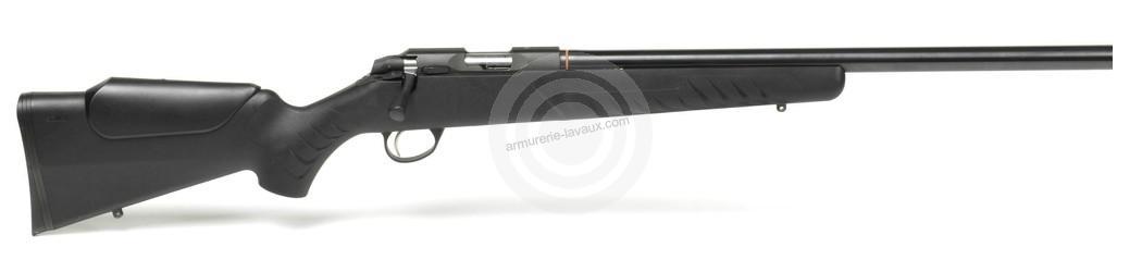 Carabine 22 Mag SAKO Quad Varmint Synthétique Heavy Barrel