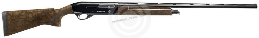 Fusil semi automatique ATA ARMS Walnut Bois cal.12/76 (71cm)