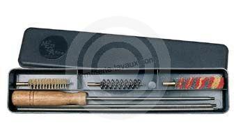 Set de nettoyage 12 mm et 410 mag (carabine de jardin)
