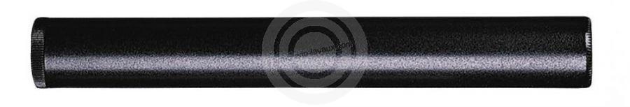 Silencieux STILL coupling démontable CZ 455 synthétique cal.22 Lr
