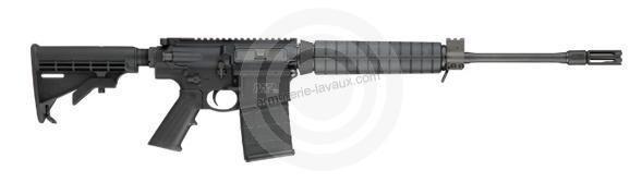SMITH & WESSON MP10 OR cal.308 Win