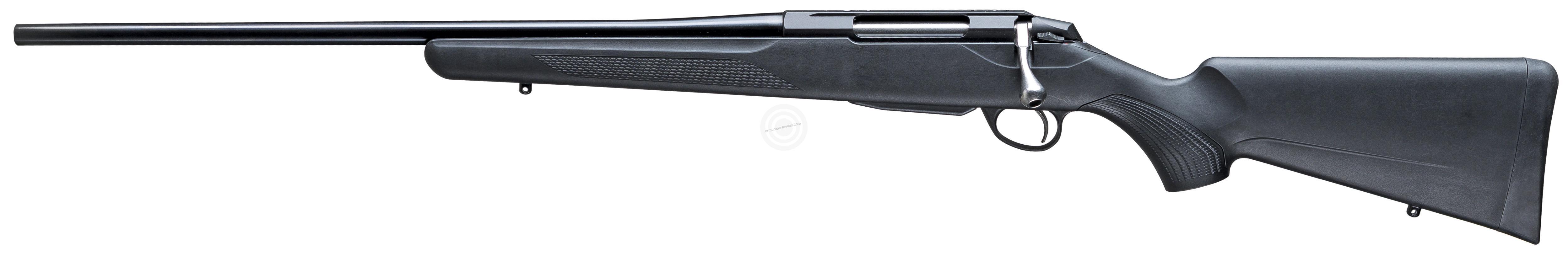 Carabine TIKKA T3X Lite Gaucher