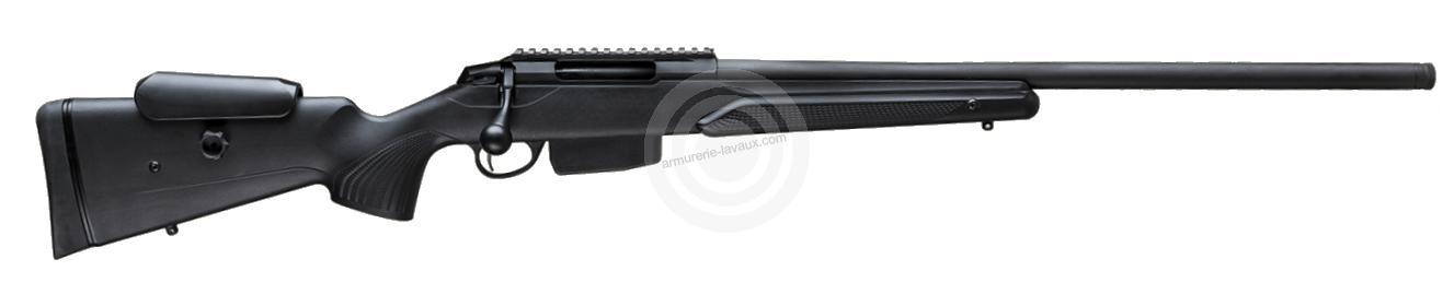 Choix carabine verrou en 308 TIKKA_t3x_tactical_32101903