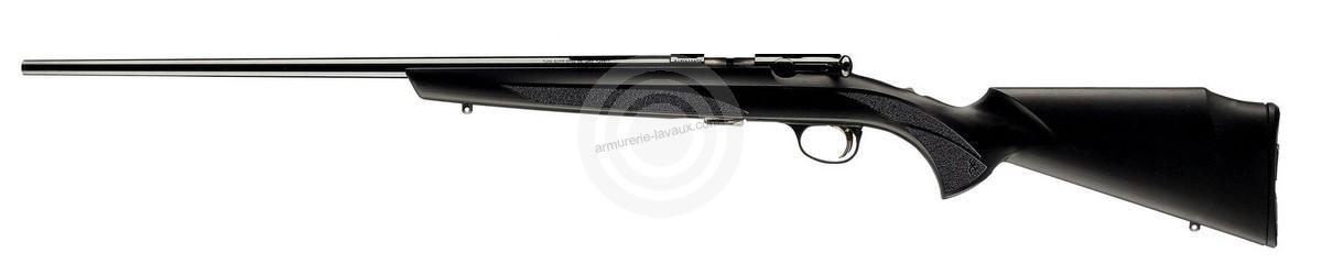 Carabine 22LR BROWNING T-BOLT Sporter Composite VARMINT ''GAUCHER''