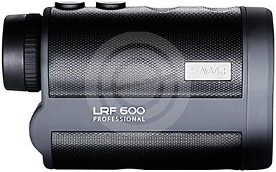 Télémètre HAWKE LRF 600 Professional