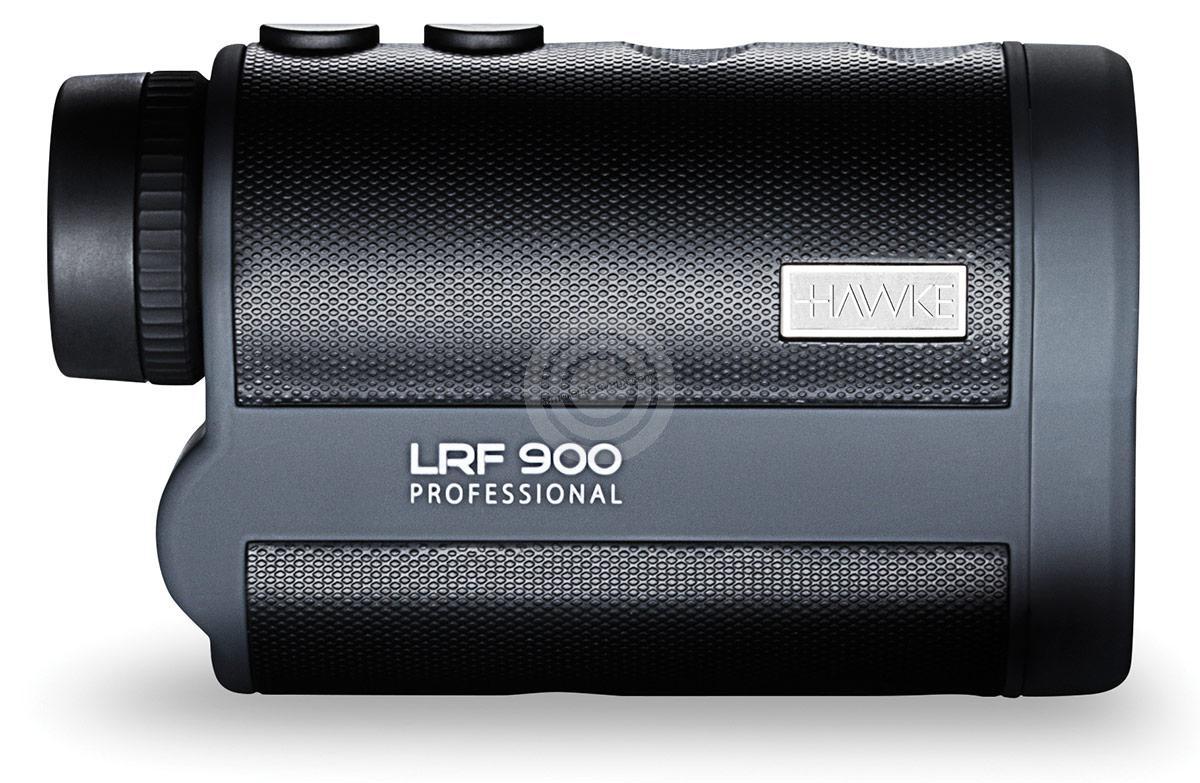 Télémètre HAWKE LRF 900 Professional