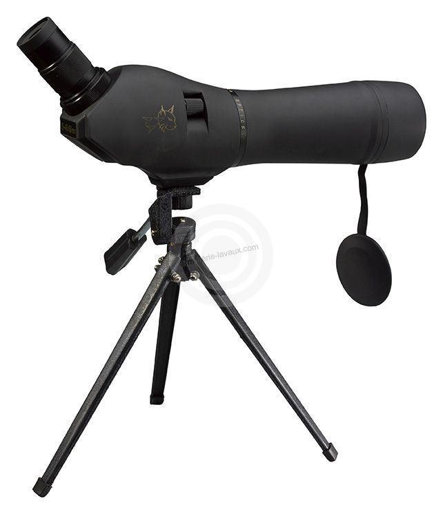 Télescope UNIFRANCE Système Optiques 15-45x60