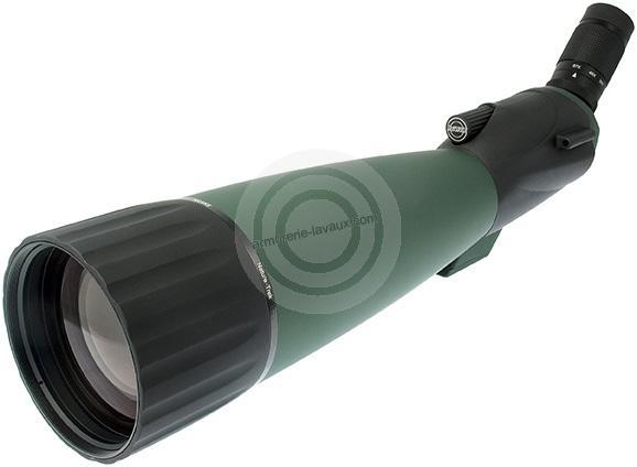 Télescope HAWKE Nature Trek 22-67x100