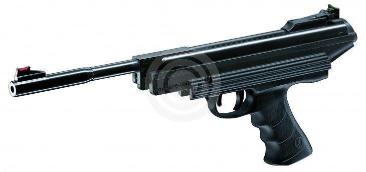 Votre avis sur le Pistolet Browning 800 mag cal 4.5  UMAREX.Browning.800.Mag.2_4952_2