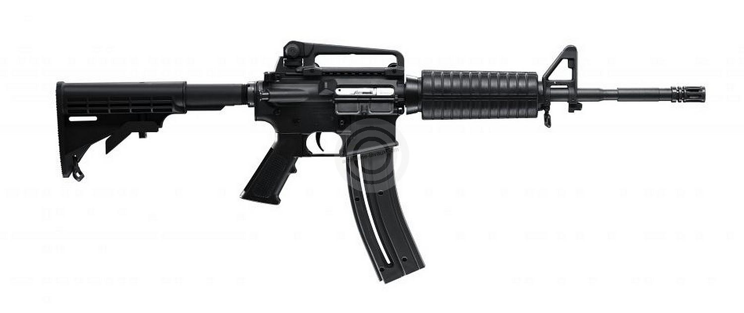 WALTHER COLT M4 Carbine 16