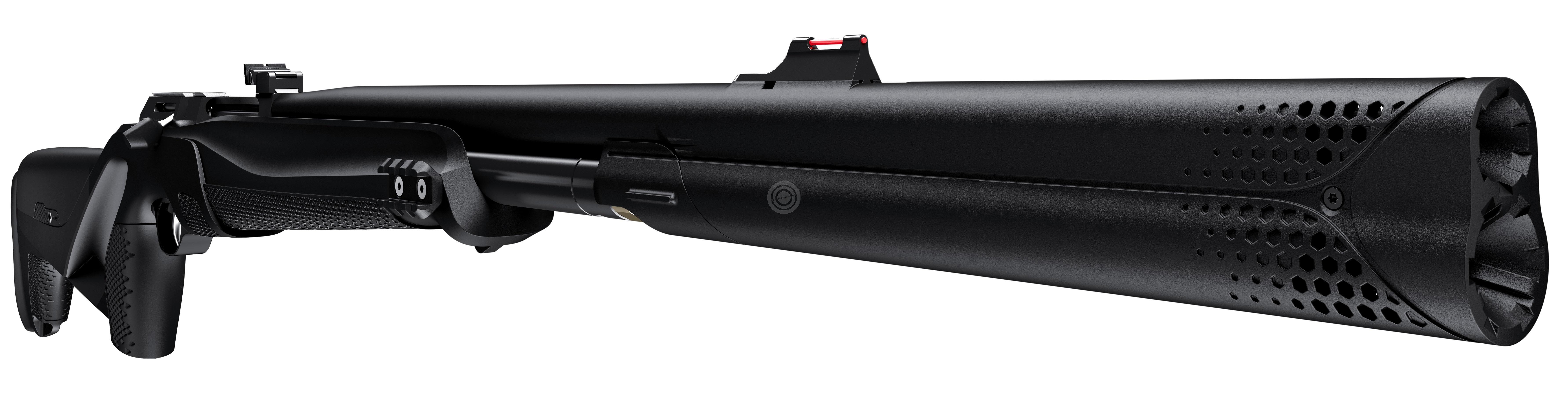 PCP Stoeger XM1 à 300 euros XM1_Emotional_S4_Suppressor_01