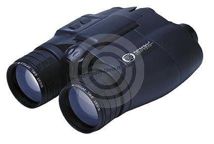 Vision nocturne NIGHT VISION NOXB3