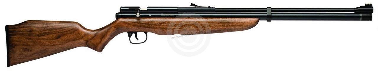 Carabine PCP CROSMAN Discovery cal.4,5mm