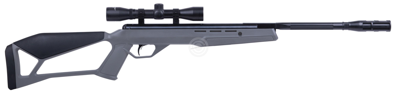 Carabine à Plomb Air Comprimé Pas Cher Armurerie Lavaux