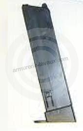 Chargeur UMAREX Colt Commander Double Eagle cal.9mm PA
