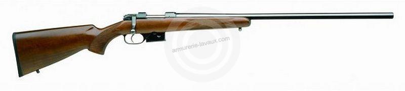 Carabine CZ 527 Varmint cal.222 Rem