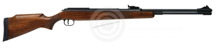 Carabine à air comprimé Diana 460 Magnum (28,90 Joules)