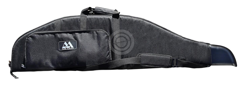 Housse de Luxe AIR ARMS avec poche latéral 128 cm