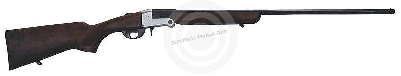Carabine INVESTARM mod.70 cal.9mm