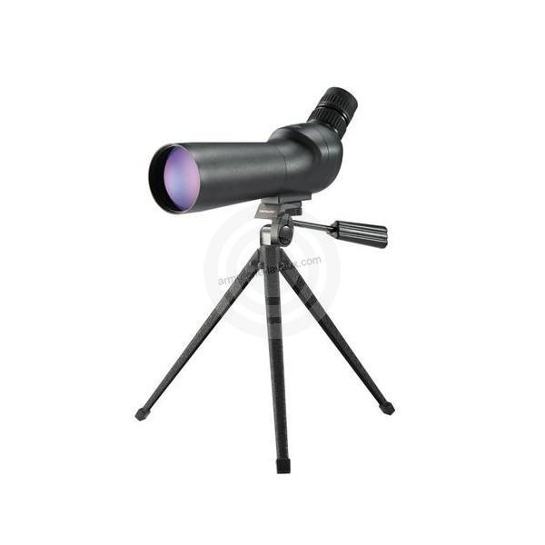 Télescope VANGUARD HGH-460P 15-60x60