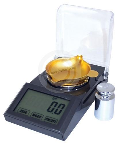 balance lectronique lyman micro touch 1500 electronic rechargement sur arm. Black Bedroom Furniture Sets. Home Design Ideas