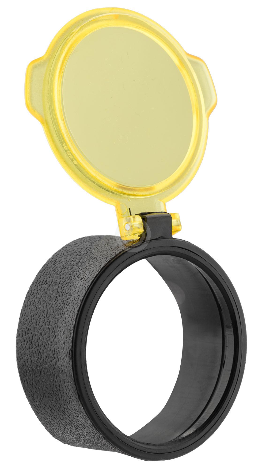 Protège oculaire KASTELBERG Taille 29 à 29,6 mm