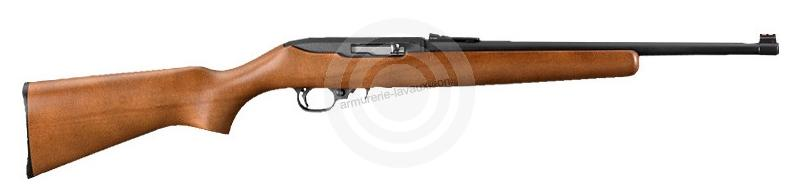 RUGER 10/22 Compact cal.22 Lr