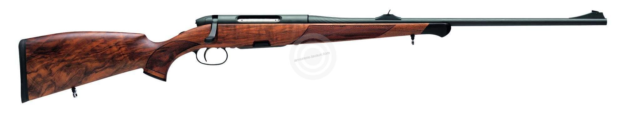 Carabine STEYR MANNLICHER CL II Cal.9,3x62