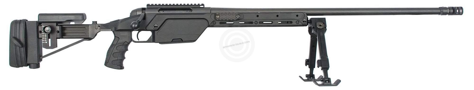 steyr mannlicher ssg08 carabines de tir sur armurerie lavaux. Black Bedroom Furniture Sets. Home Design Ideas