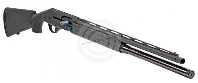 Fusil IPSC semi-automatique STOEGER MK-3 Gun cal.12/76