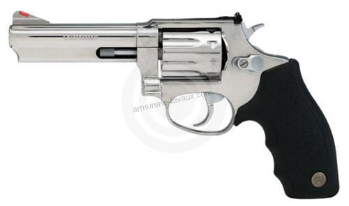 Revolver TAURUS 94 4