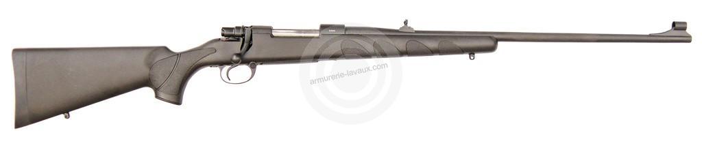 ZASTAVA M70SP cal.30-06 Sprg