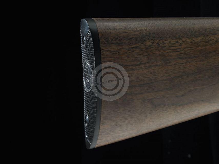 Model-94-Short-Rifle-MID-534174-x1l.jpg