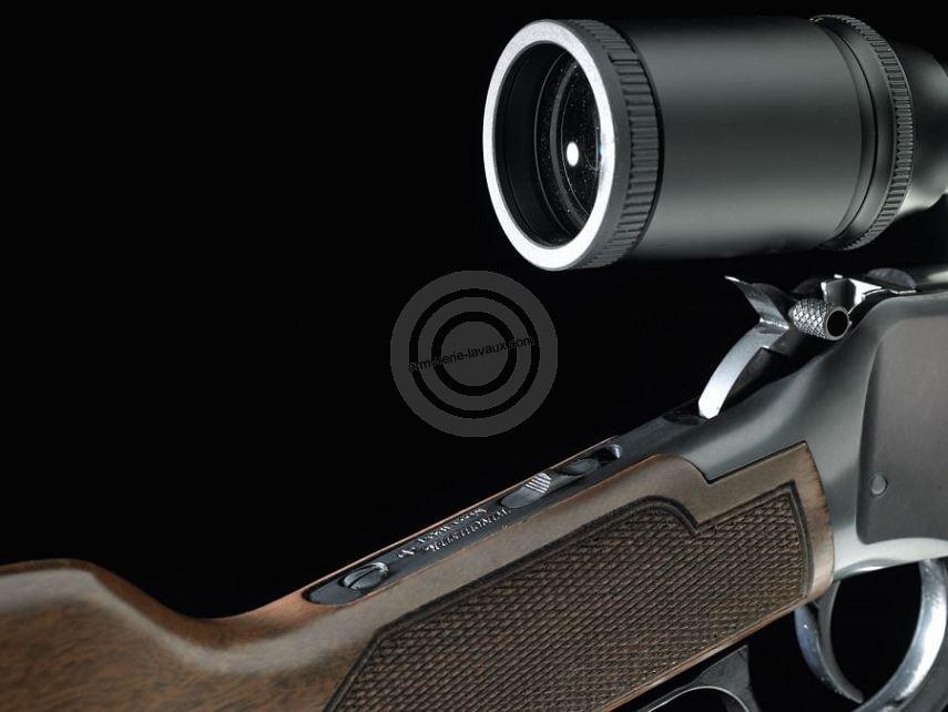 Model-94-Short-Rifle-MID-534174-x4l.jpg